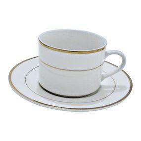 XICARA-CAFE-PORCELANA-OURO---1631-000026095