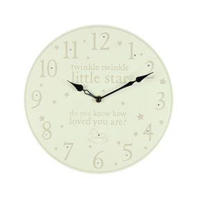 BABY-CLOCK-BAMBINO-STAR-RS---01095-000066394