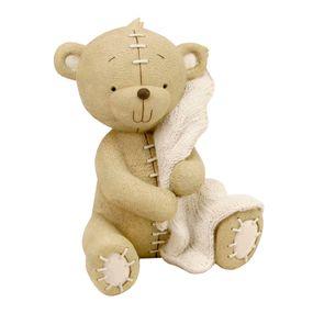 COFRE-TEDDY-BEAR-BUTTON-CORNER---00870-000066393
