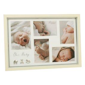 PORTA-RETRATO-PAREDE-BAMBINO-OUR-BABY--00536-000067316