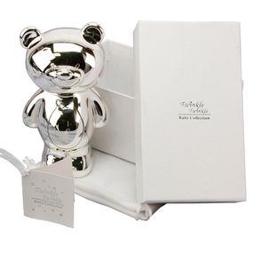 TEDDY-LITTLE-STAR-MONEY-BOX--00398-000067315