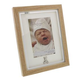 PORTA-RETRATO-BAMBINO-WOOD-TEDDY--01177-000067330