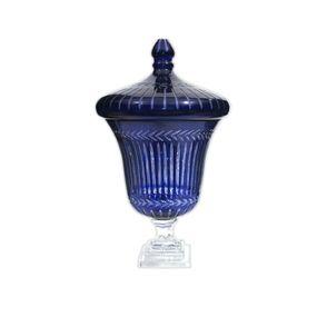 JARRO-E-CASTICAL-GRAND-PALAIS-BLUE-LG---00929-000028596