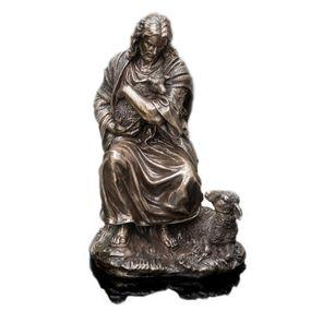IMAGEM-JESUS-SAN-WU75848A1-000067578