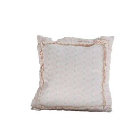ALMOFADA-BEBE-PINK-LOUISE-000067237