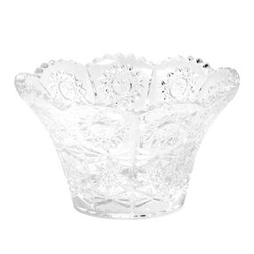 POTE-CRISTAL-MAY-FLOWER-25547-000068108
