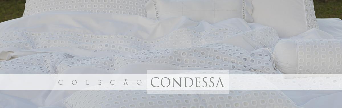 Condessa
