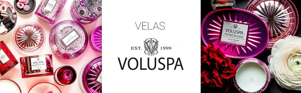 banner_voluspa
