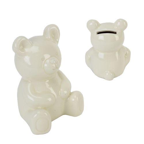 COFRE-TEDDY-BEAR---CE-0858-000025309