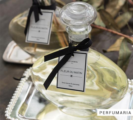 Banner Perfumaria Home Ago18