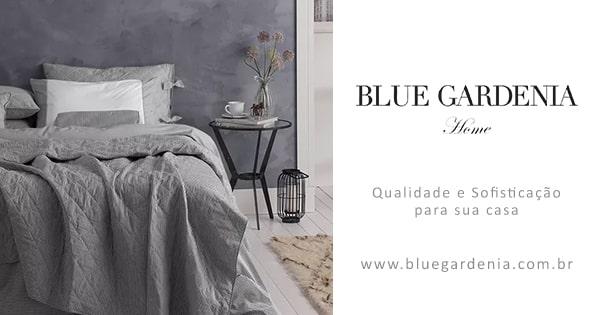 354bbf48f Blue Gardenia
